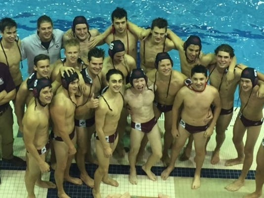 bhm-Seaholm-polo-Team.JPG