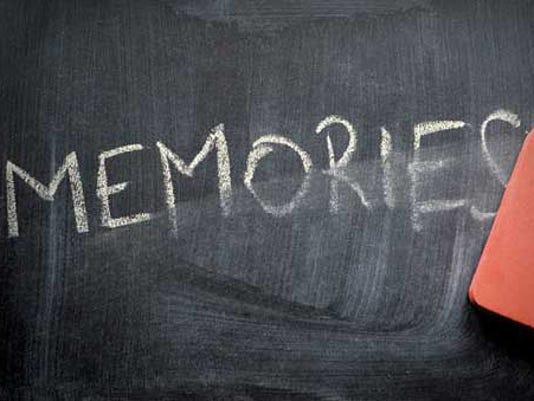 636325158520459709-Memories.jpg