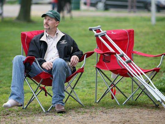 Trainer chair.jpg