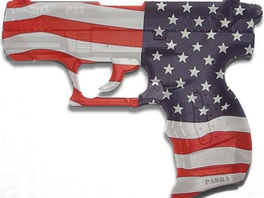 Gun LEDE ART.jpg