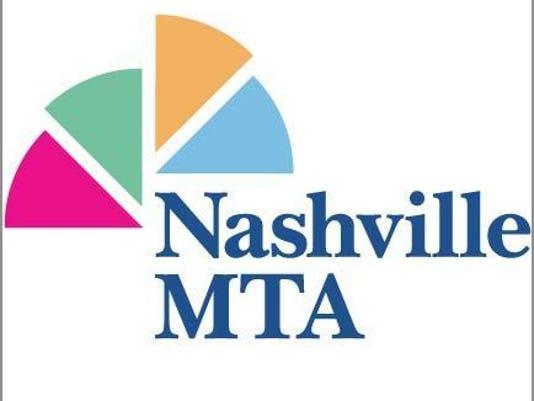 636002770184042174-Nashville-MTA-logo-square.jpg