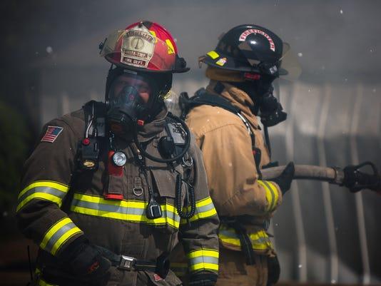 Delta Township fire 1.jpg