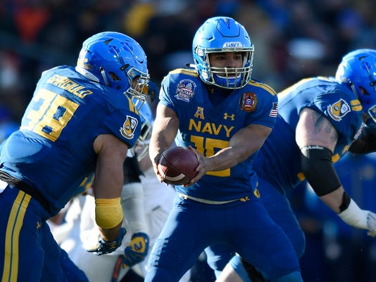 Navy_Preview_Football_06437.jpg