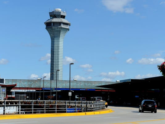 O_HARE_CONTROL_TOWER
