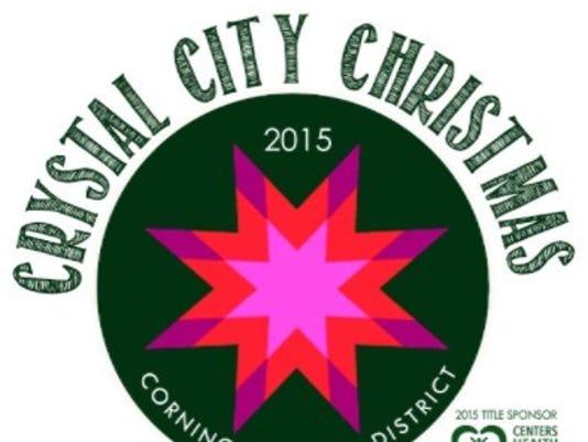 20151010-ELM-Crystal-City-Christmas