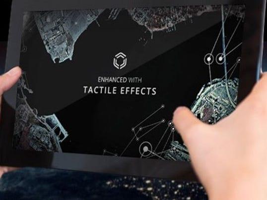 635620334591601040-TouchSense-Engage-Screen.