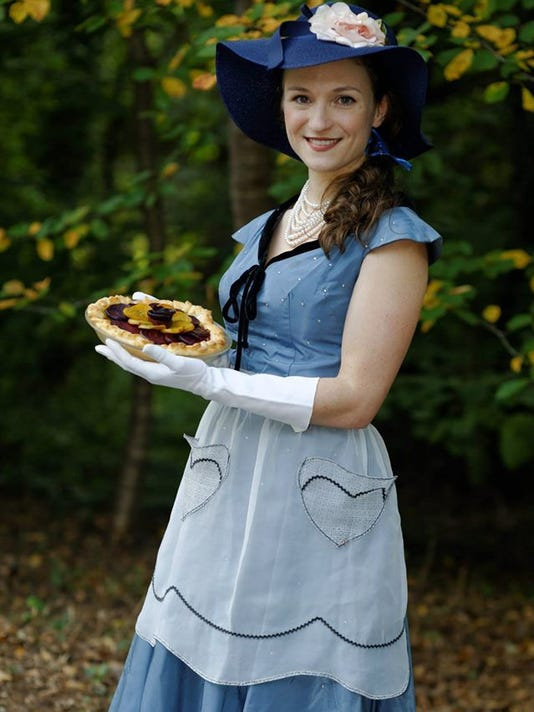 pie baking class Feb. 11.jpg
