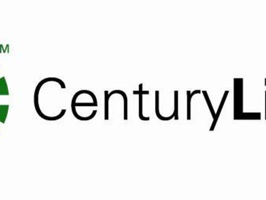 Century_Link