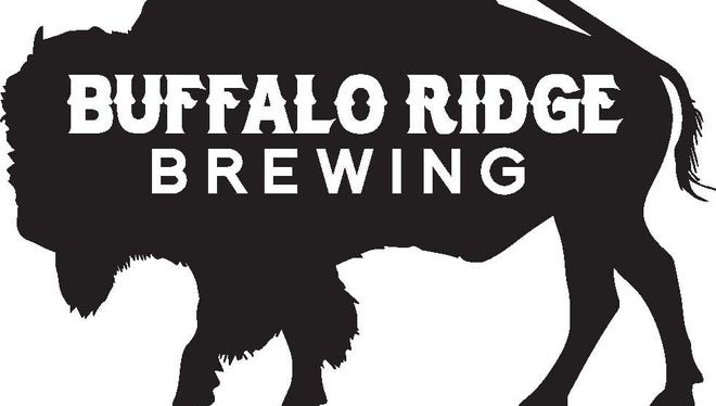 A new brewery, Buffalo Ridge Brewing, will be opening in downtown Hartford late fall of 2018