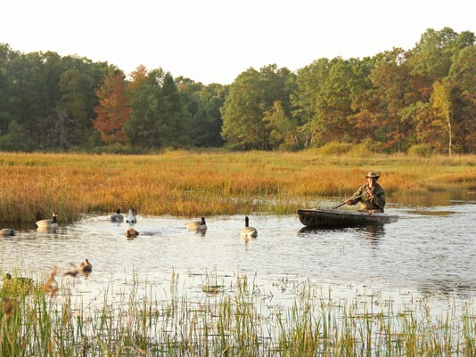 636422419951992505-Duck-hunting-1.jpg