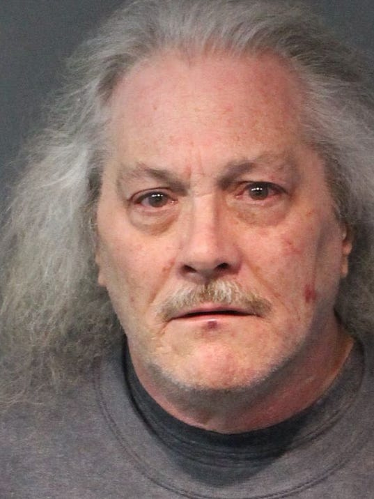 William-Cook-arrested-on-attempted-murder.jpg