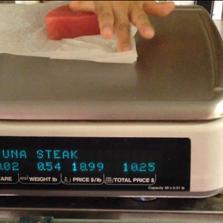 consumer reports mercury in fish warning tuna steak