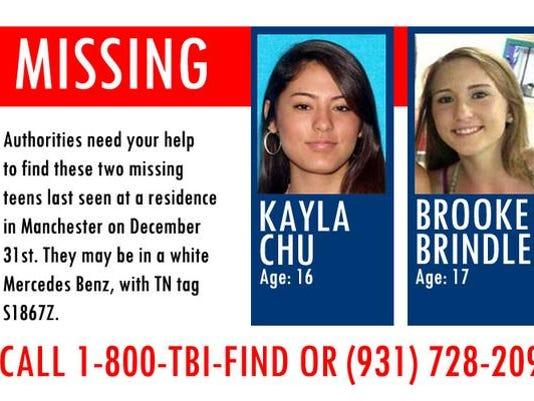 635560809778903917-missing-teens-tbi-010515