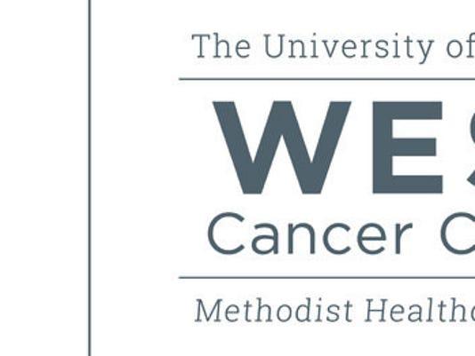 West+Cancer+Center+Logo.jpg