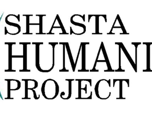 shasta_humanity_project_6236446_ver1.0_640_480.jpg