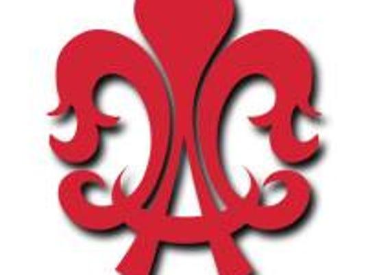 636018676911263977-Advertiser-Logo.jpg