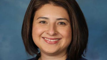 Moorpark Unified appoints director of special education