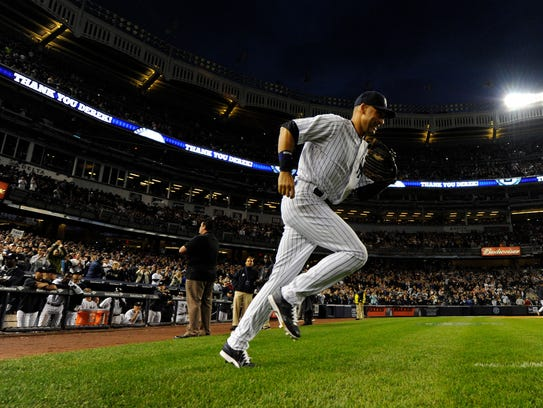 9-25-jeter-game2