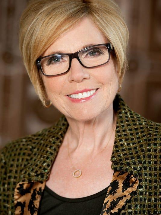Joyce Jenereaux