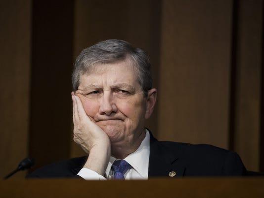 Judicial nominee withdraws