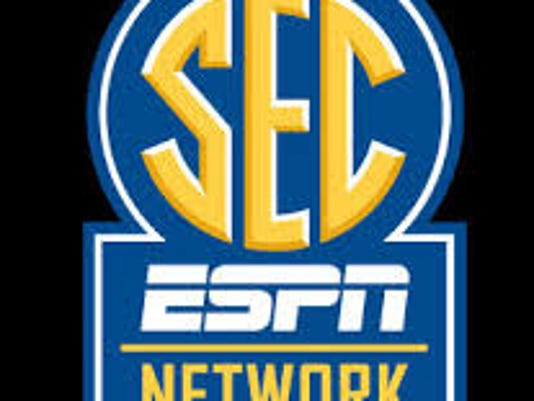 Vols game will now be in HD on Comcast Saturday
