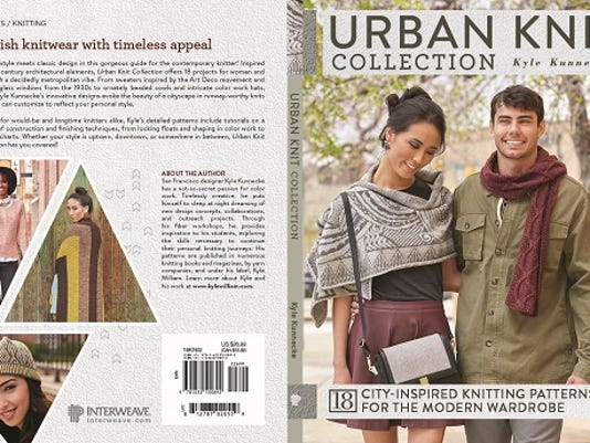 Urban-Knits-CM.jpg