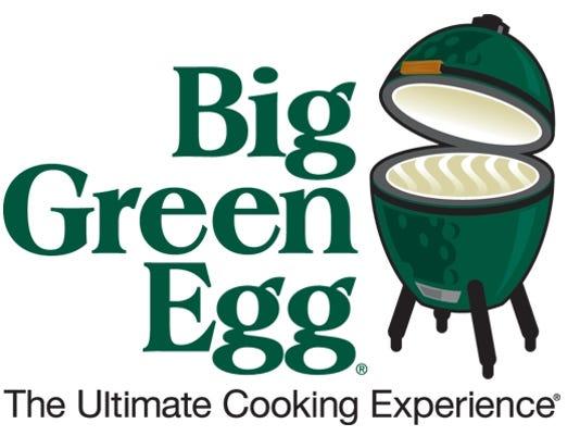 636306994063796697-Ultimate-Cooking-Exp.jpg