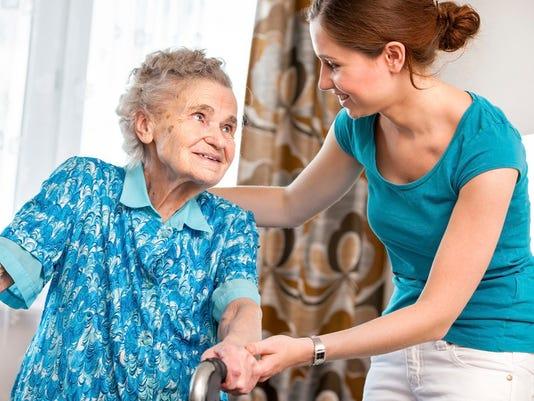Caregivers.jpg
