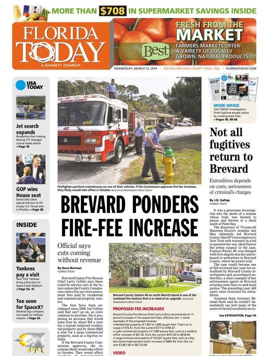 635590993501975435-Fugitives-Gannett-Florida-Today-page-001