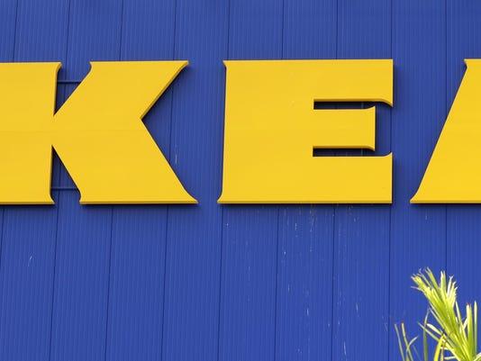 Ikea Minimum Wage