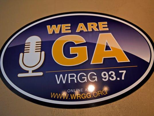 cpo-mwd-061016-WRGG-radio-1.jpg