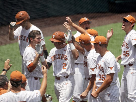 NCAA_Tennessee_Tech_Texas_Baseball_24257.jpg