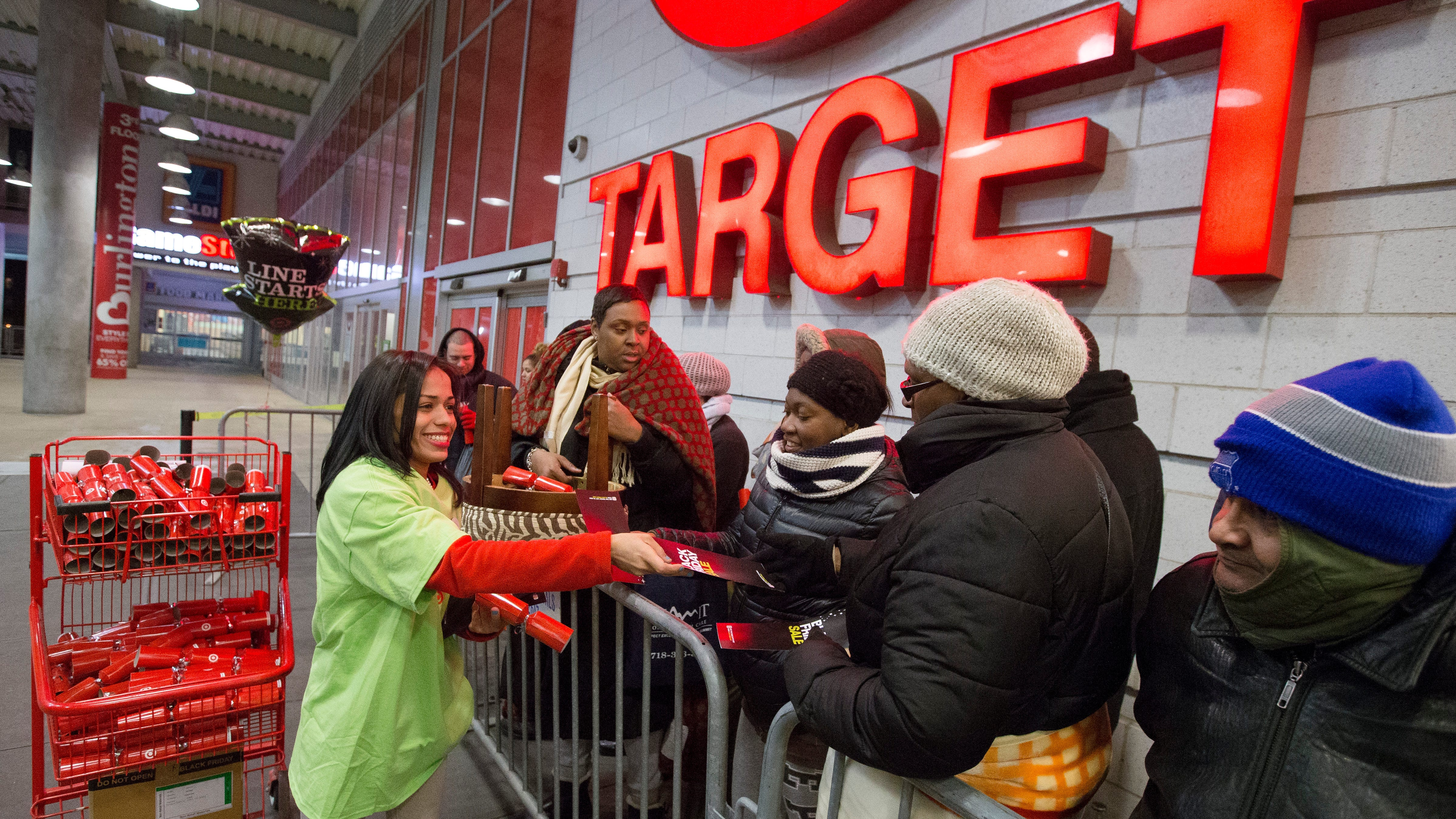Black Friday Ads 2019 Where To Find Holiday Deals In The Valley