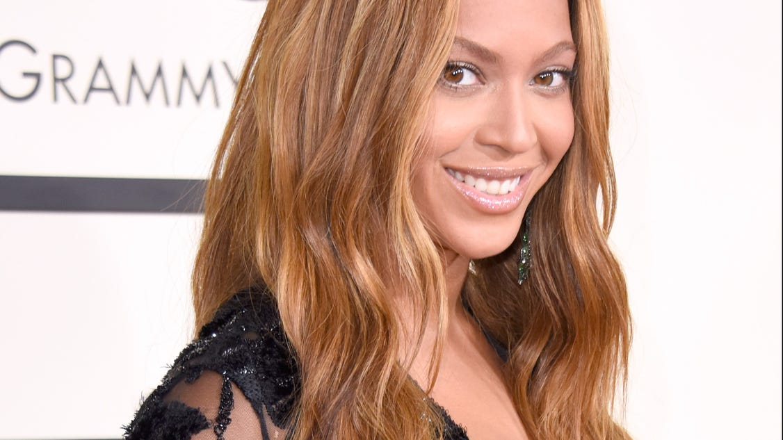 jackpot-beyonce-just-signed-these-three-teens-to-her-new-music-label