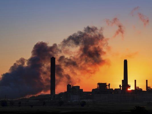 EPA Coal