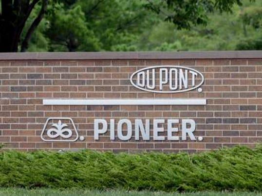 DuPont-Pioneer.jpg