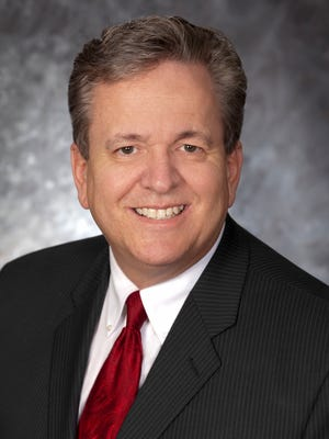 Joseph W. Devine