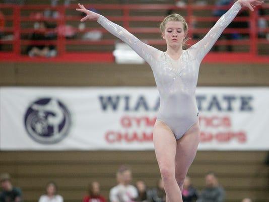 CWS 0308 state gymnastics 02.JPG