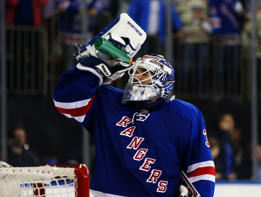 lundqvist water bottle