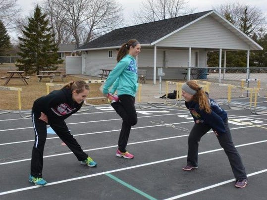 kewaunee girls New life girls\' home offers a residential christian program for young women who have problems such as drug /alcohol addiction, mental and physical abuse, eating.