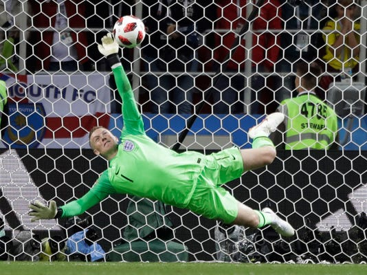 Russia_Soccer_WCup_Colombia_England_22083.jpg