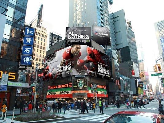 636024887730810283-bruce-arians-billboard.jpg
