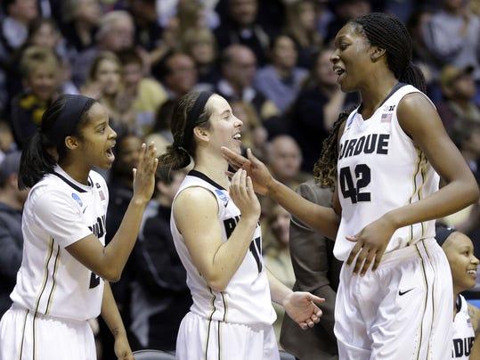 2014 382988868-NCAA_Akron_Purdue_Basketball_INMC120_WEB750501.jpg_20140322.jpg