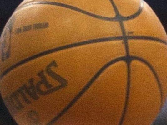635844372326481044-635622746302982033-635590349098392416-Basketball.jpg