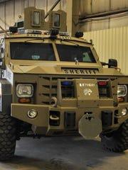 WDH 1028 Sheriff armory 2.JPG