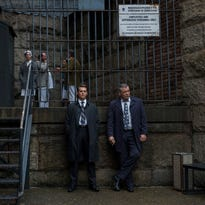 Netflix's 'Mindhunter' renewed for second season