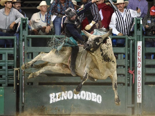 636652710335904241--Reno-Rodeo-Thursday-104.JPG