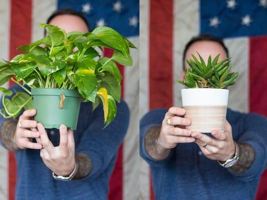 635956506153899151-Grown-Ass-Man-Plant3.jpg