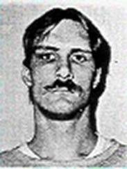 Douglas Gretzler