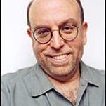 Harold Meyerson